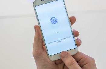 Saiba como os Sensores podem elevar a experiência na usabilidade de seu aplicativo