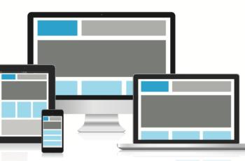 Você sabe o que é Design Responsivo? Entenda como um Site Responsivo pode impactar nas suas vendas