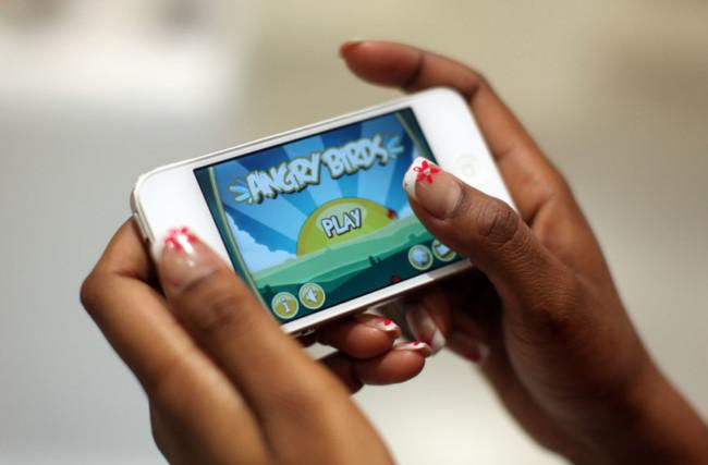 Por que investir em jogos mobile é uma boa alternativa