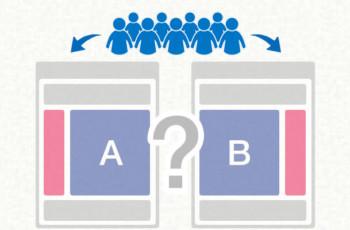 Como um Teste A/B pode aumentar suas conversões consideravelmente