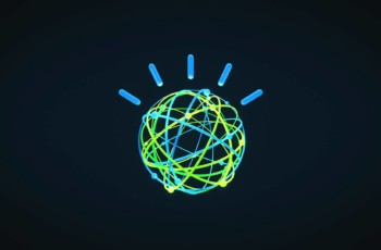 Empresas mais inteligentes com IBM Watson