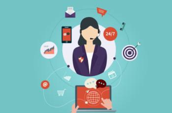 A importância do uso de aplicações com tecnologia Real Time