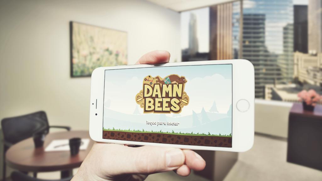mockup-damm-bees