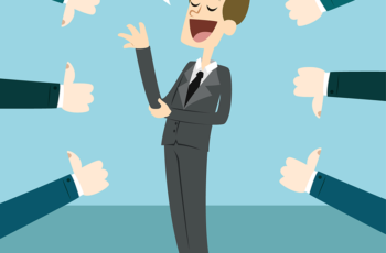 Medindo o nível de satisfação e lealdade dos seus clientes