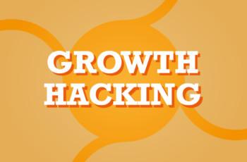 O Sucesso das Grandes Startups Atrelado ao Growth Hacking